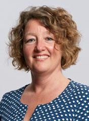 Helen-Yates-1-175